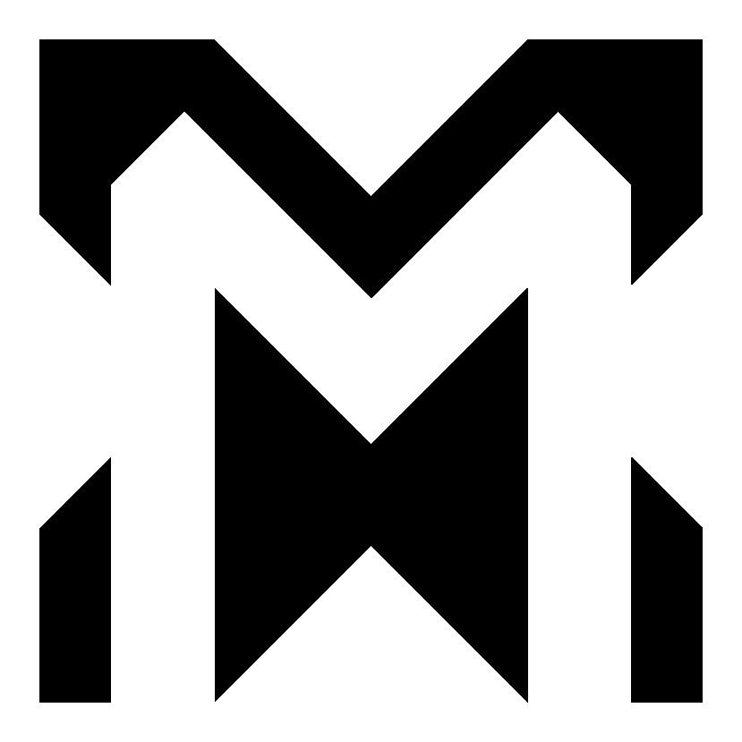 milieux-symbol