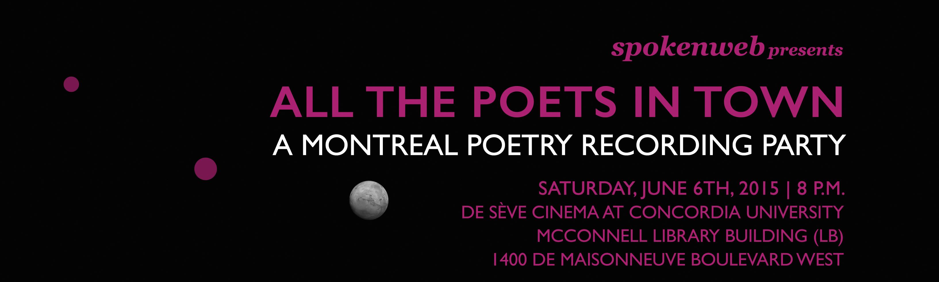 poets_11x14_web