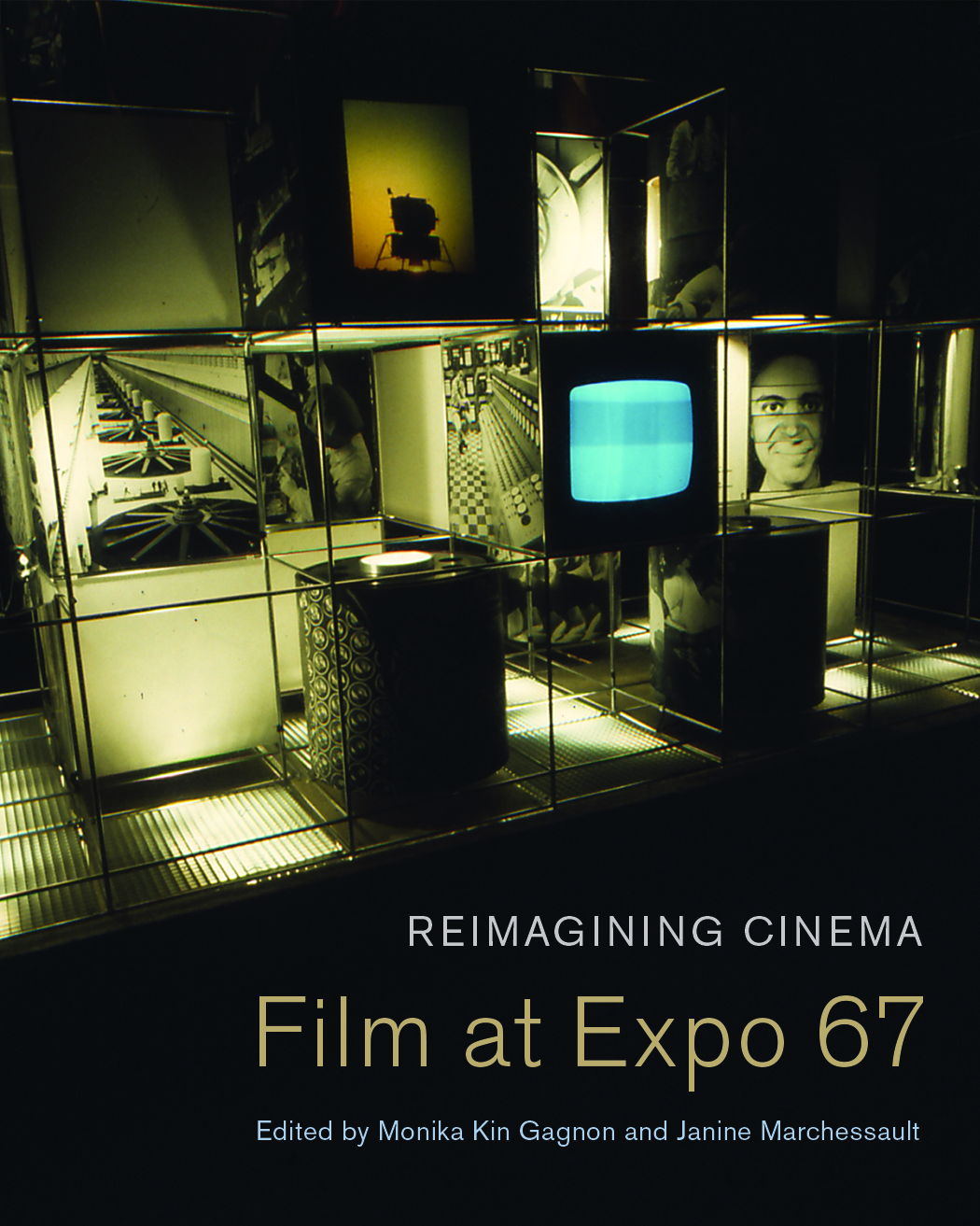 Expofilm_cover