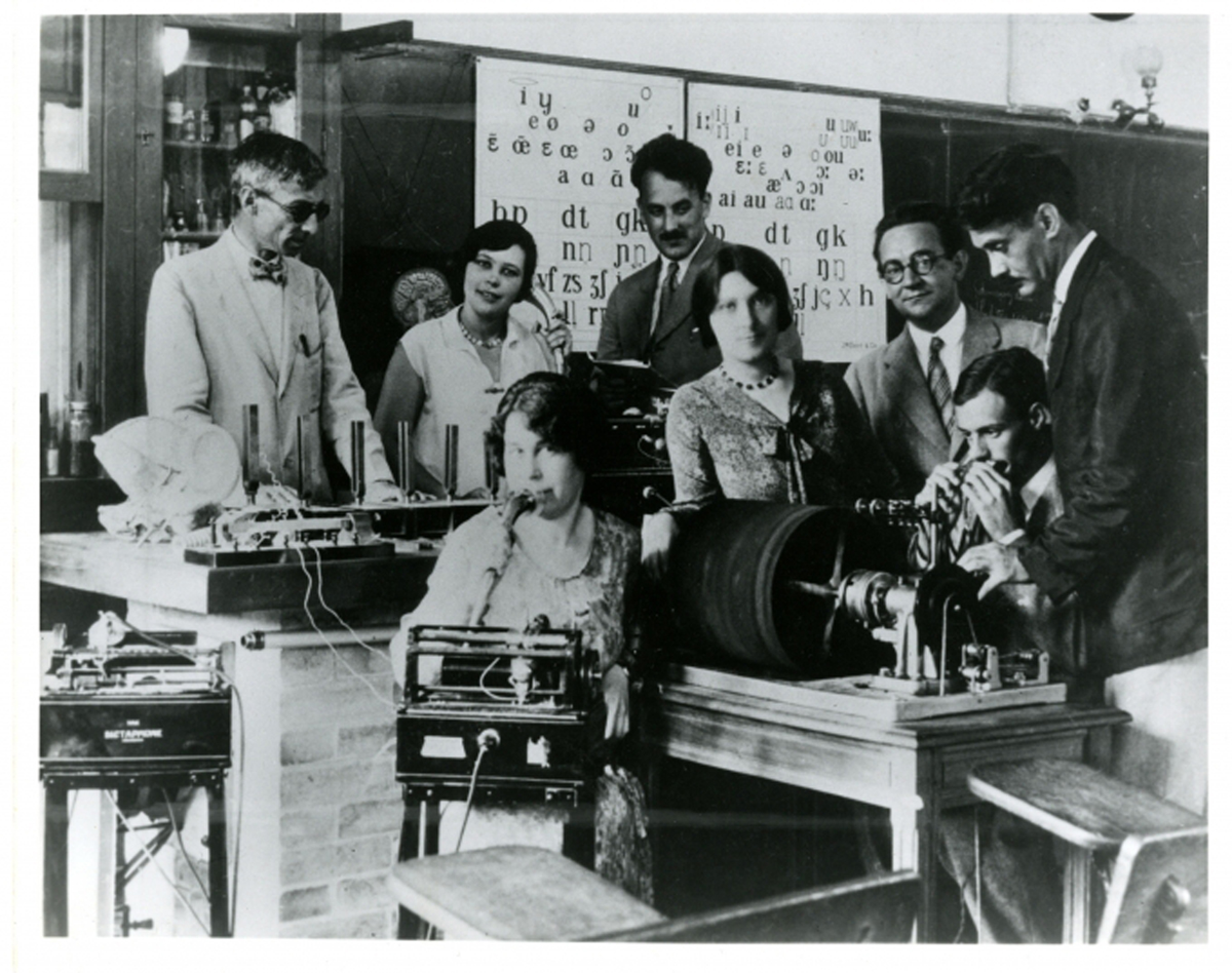 1927_french_language_lab (1)