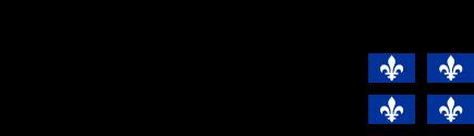 FRQSC_RGB(multimedia-transparent)